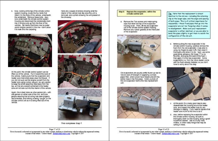 evap_pdf_sample.jpg